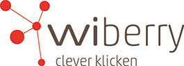 wiberry – clever klicken